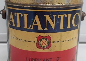 atlantic-lube-e1576025433715