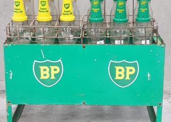 bp-bottles-scaled