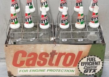 castrol-bottles-scaled