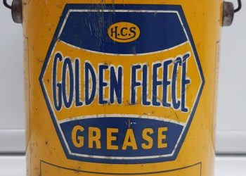 golden-fleece-grease-e1576025418879