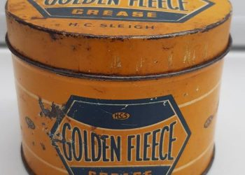golden-fleece-grease2-e1576025407469