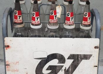 gt-bottles-scaled