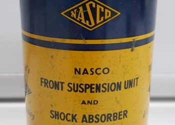 nasco-fluid-e1576025346187