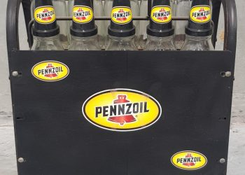 pennzoil-bottles-scaled