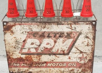 rpm-bottles-scaled